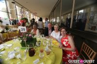 American Ballet Theatre Family Day Benefit & Luncheon #27
