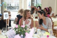 American Ballet Theatre Family Day Benefit & Luncheon #32