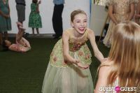 American Ballet Theatre Family Day Benefit & Luncheon #35
