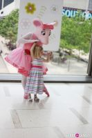 American Ballet Theatre Family Day Benefit & Luncheon #47