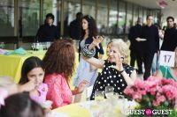 American Ballet Theatre Family Day Benefit & Luncheon #54