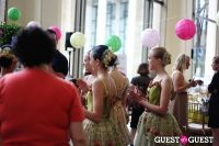 American Ballet Theatre Family Day Benefit & Luncheon #72
