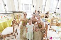 American Ballet Theatre Family Day Benefit & Luncheon #79