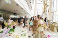 American Ballet Theatre Family Day Benefit & Luncheon #80
