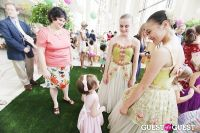 American Ballet Theatre Family Day Benefit & Luncheon #85