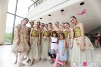 American Ballet Theatre Family Day Benefit & Luncheon #118