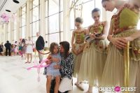 American Ballet Theatre Family Day Benefit & Luncheon #124