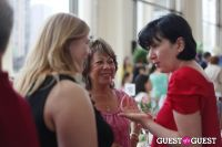American Ballet Theatre Family Day Benefit & Luncheon #133