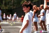 Ross School Family Tennis Day #66