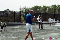 Ross School Family Tennis Day #114