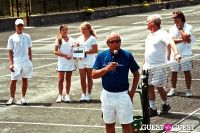 Ross School Family Tennis Day #117