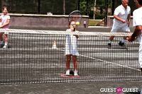 Ross School Family Tennis Day #119
