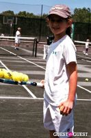 Ross School Family Tennis Day #127