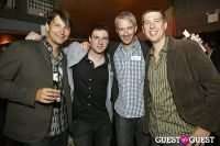 Digg.com Hosts a Coctail Party #24