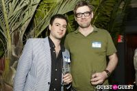 Digg.com Hosts a Coctail Party #50