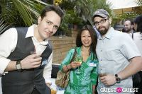 Digg.com Hosts a Coctail Party #68