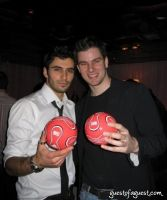 Open '09 with Olympians #9