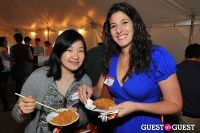 YELP's Country Club #142