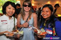 YELP's Country Club #150