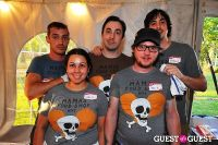 YELP's Country Club #152