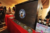 YELP's Country Club #160