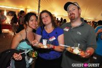 YELP's Country Club #175