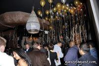 New Years Eve at Merkato 55 #4