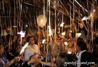 New Years Eve at Merkato 55 #7