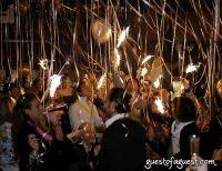 New Years Eve at Merkato 55 #8