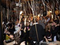 New Years Eve at Merkato 55 #9