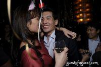 New Years Eve at Merkato 55 #11