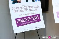 Special Screening of CHANGE OF PLANS Hosted by Diane Von Furstenburg and Barry Diller #49
