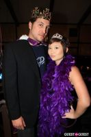 2010 Webutante Ball #158