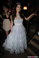 2010 Webutante Ball #190