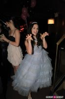 2010 Webutante Ball #191