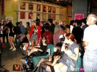 the Cobra Shop Opening Party #46
