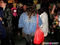 the Cobra Shop Opening Party #51