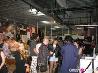 the Cobra Shop Opening Party #78