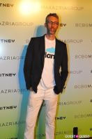 Whitney ART Party hosted by Lubov & Max Azria with The Whitney Contemporaries #3