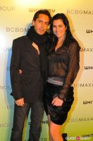 Whitney ART Party hosted by Lubov & Max Azria with The Whitney Contemporaries #18