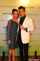 Whitney ART Party hosted by Lubov & Max Azria with The Whitney Contemporaries #20