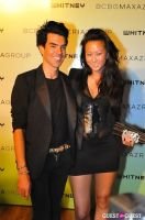 Whitney ART Party hosted by Lubov & Max Azria with The Whitney Contemporaries #26