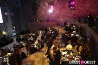 """UnderServed Gala """"Celebrating Independence"""" #54"""