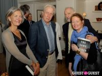 Ted Mooney book launch #18