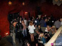LA BOUM @ Bardot Featuring Hanson #24