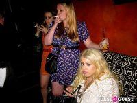 LA BOUM @ Bardot Featuring Hanson #26