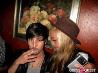 LA BOUM @ Bardot Featuring Hanson #72