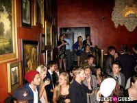LA BOUM @ Bardot Featuring Hanson #109