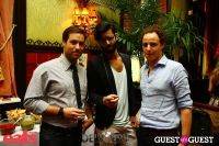 Guest of a Guest Party at the Jane Hotel #32