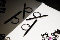 VANE X SEBAGO Concept Store 3 #2